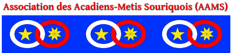 Association des Acadiens-Metis Souiquois