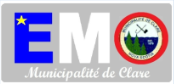 Emergency Measures Organization (EMO)